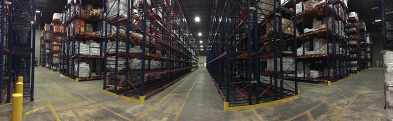 Tools   Fond Du Lac Cold Storage   NJu0027s Premier Temperature Controlled  Warehousing Facility
